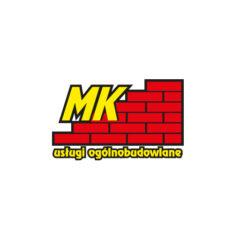 MK Usługi Budowlane